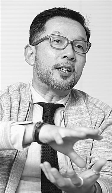 インタビュー 派遣労働者の悲惨さ伝える 作家 相場英雄さんが新刊 ...