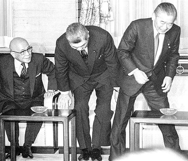 再現日録 平成の始まり48日間 (27) 1989年2月8日 選挙違反1 ...