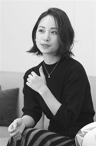 寺田有希の画像 p1_38