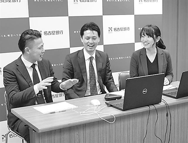 コロナ 名古屋 新型 愛知県 新型コロナ関連情報