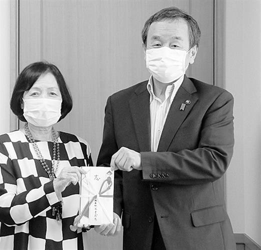 名古屋 市 10 万 円