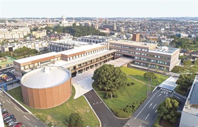 豊田 工業 大学