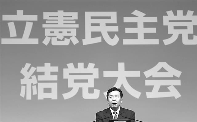 菅政権の行方 (下) コロナ、情報公開に照準 「抜き打ち解散」の備え ...